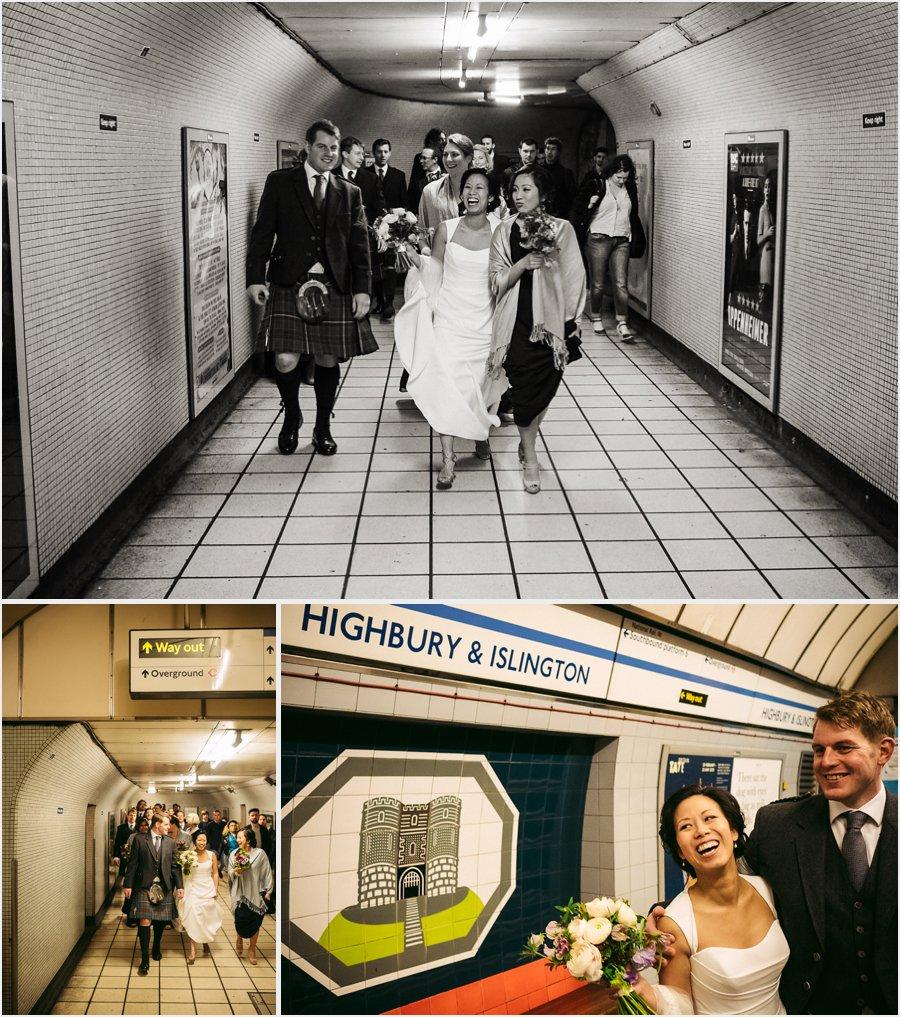London-Wedding_0030.jpg
