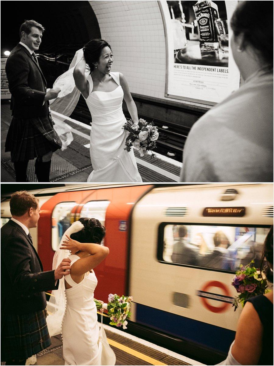 London-Wedding_0031.jpg