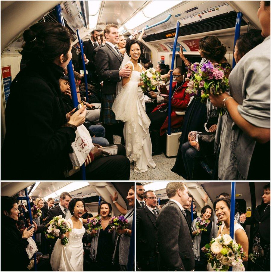 London-Wedding_0032.jpg