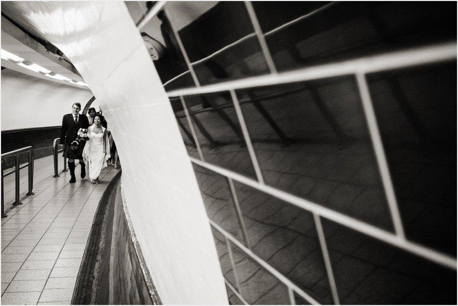 London-Wedding_0034.jpg