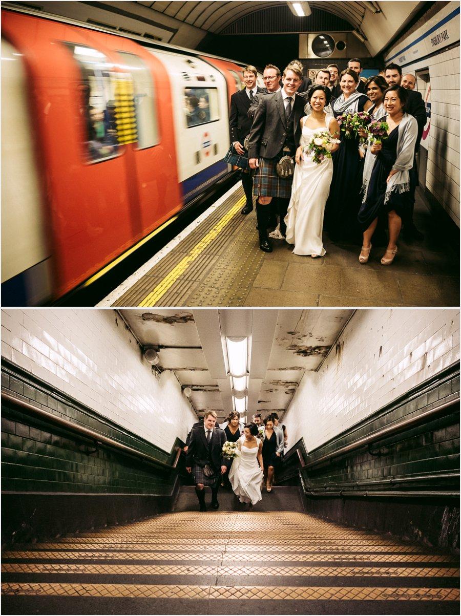 London-Wedding_0033.jpg
