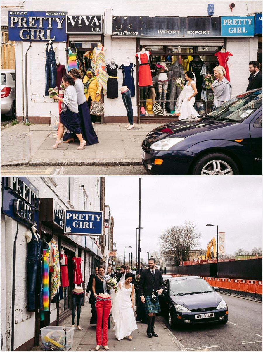 London-Wedding_0037.jpg