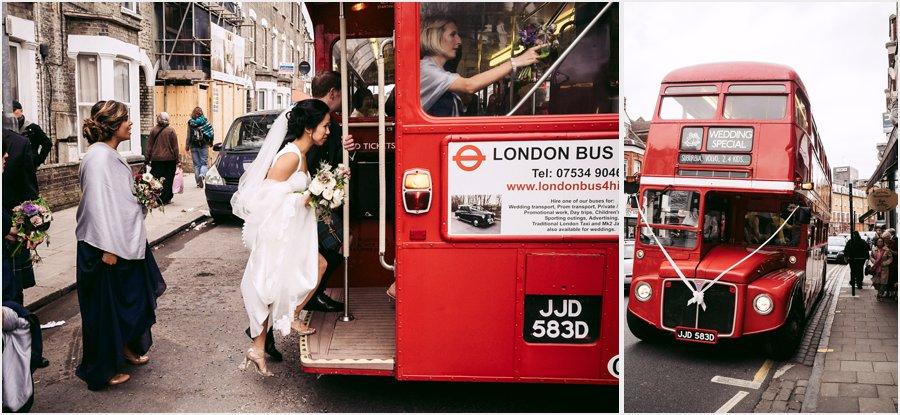 London-Wedding_0039.jpg