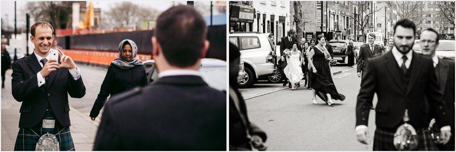 London-Wedding_0038.jpg