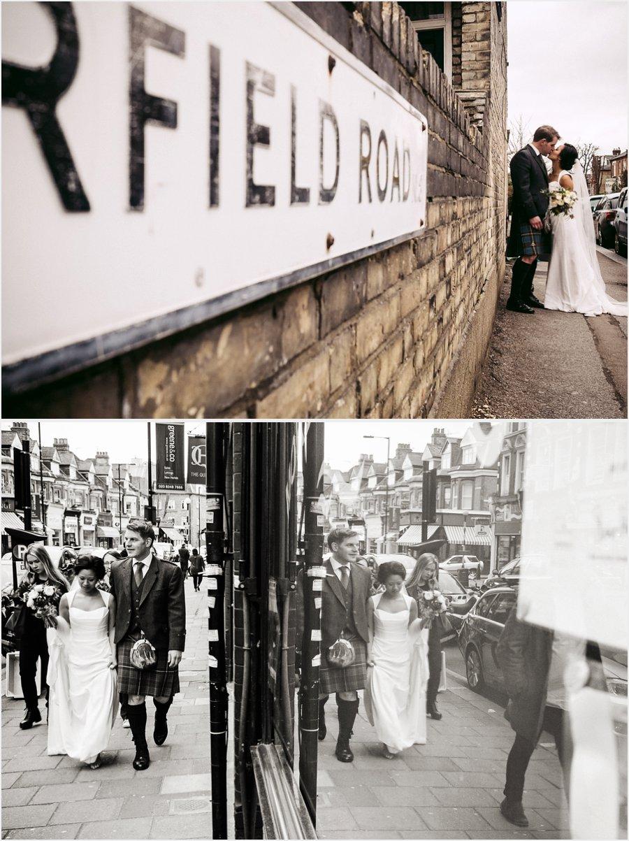 London-Wedding_0041.jpg