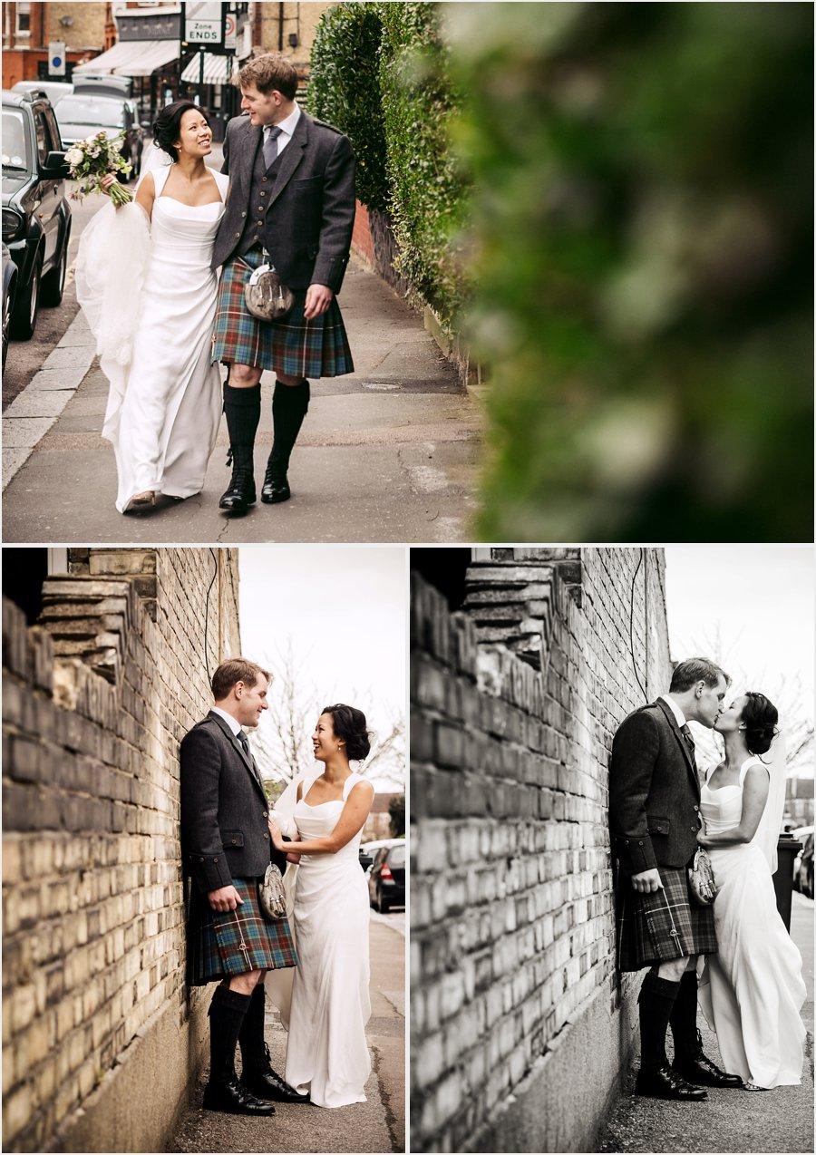 London-Wedding_0040.jpg