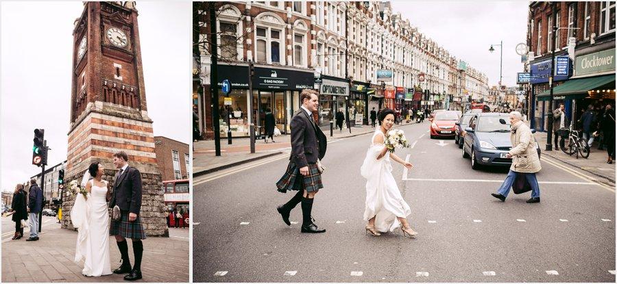 London-Wedding_0042.jpg