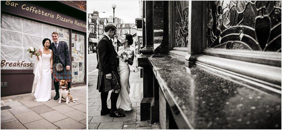 London-Wedding_0043.jpg