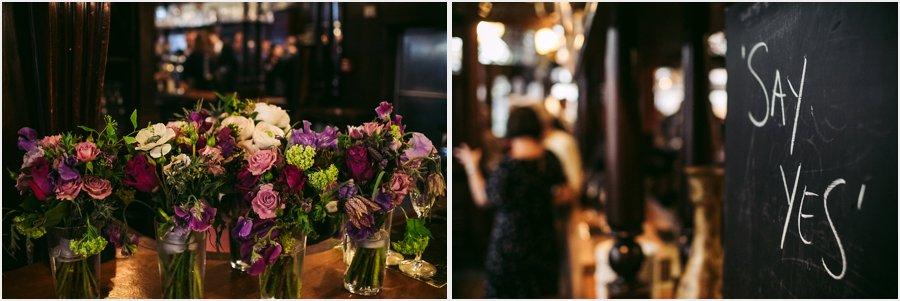 London-Wedding_0045.jpg
