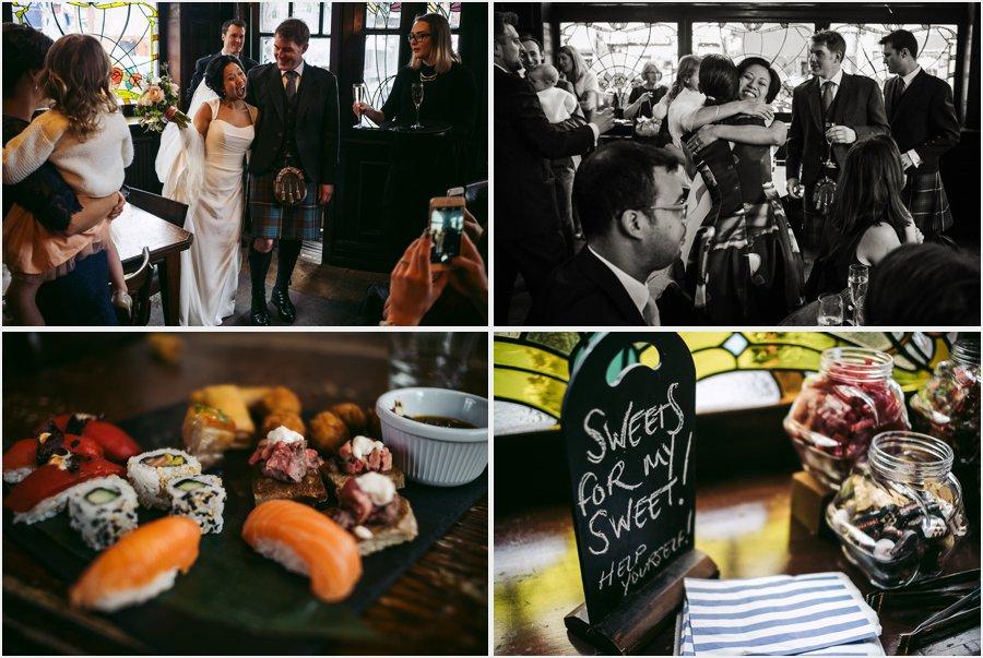 London-Wedding_0044.jpg
