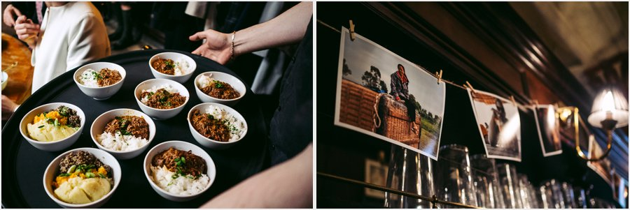 London-Wedding_0046.jpg