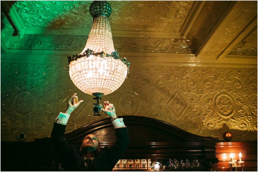 London-Wedding_0052.jpg