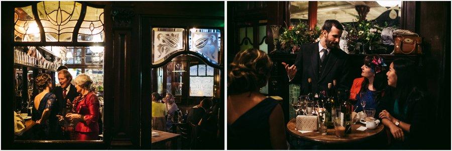 London-Wedding_0051.jpg