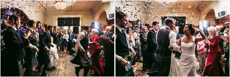 London-Wedding_0060.jpg