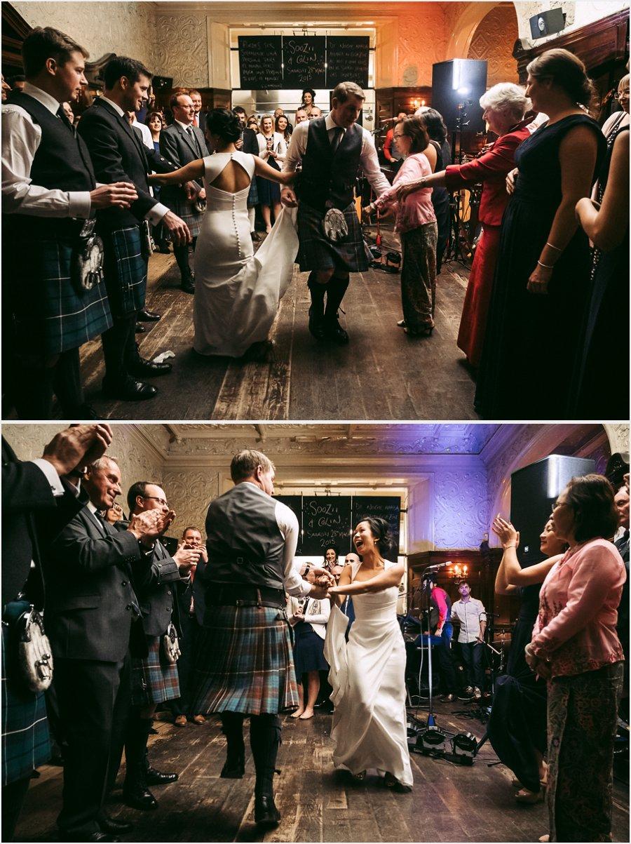 London-Wedding_0059.jpg