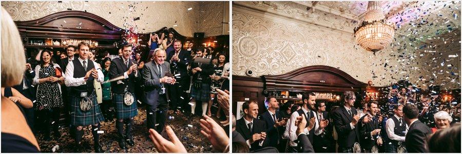 London-Wedding_0061.jpg