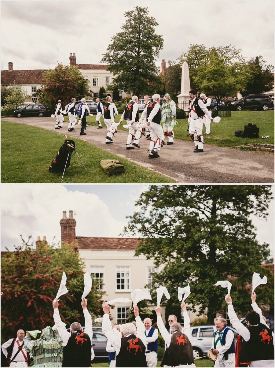Buckinghamshire_0022.jpg