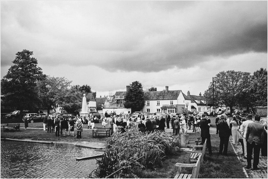 Buckinghamshire_0024.jpg
