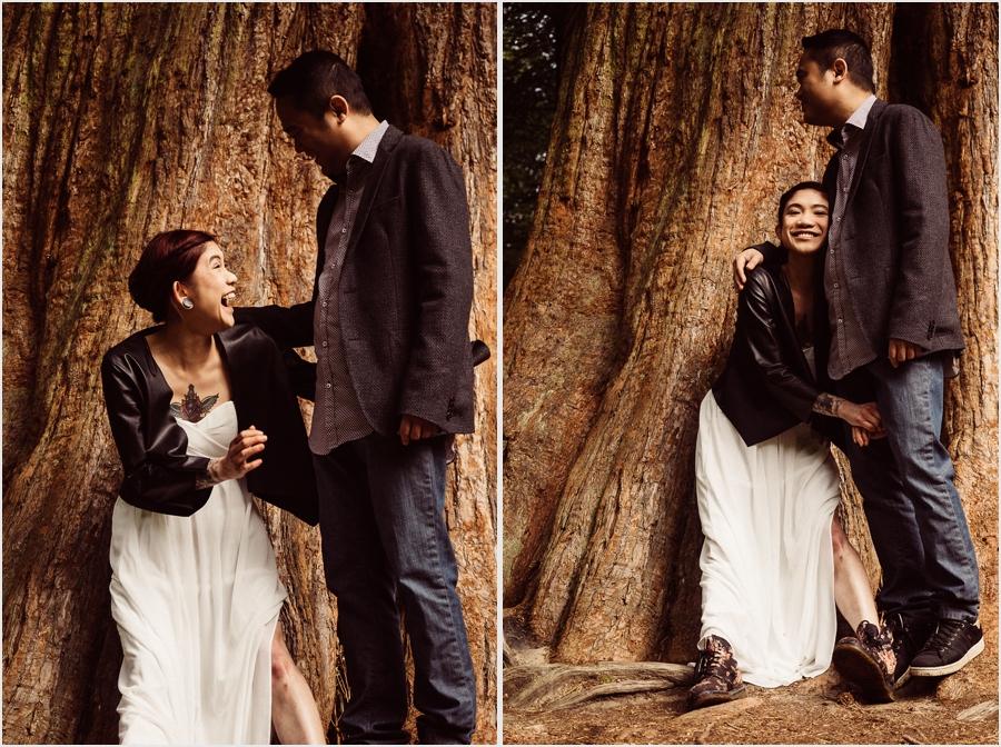 New-Forest-Wedding_0002.jpg