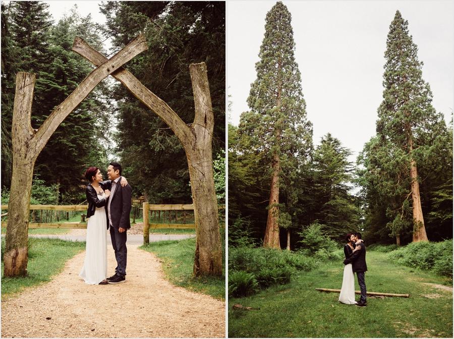 New-Forest-Wedding_0001.jpg