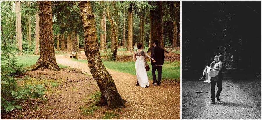 New-Forest-Wedding_0003.jpg