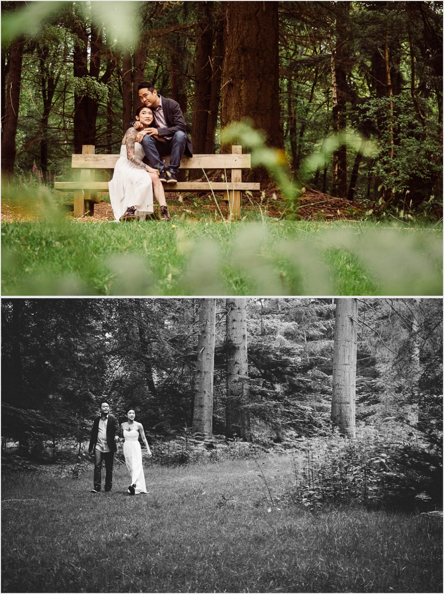 New-Forest-Wedding_0004.jpg