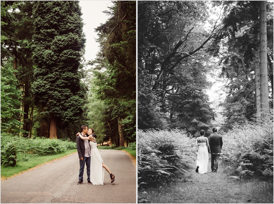 New-Forest-Wedding_0005.jpg