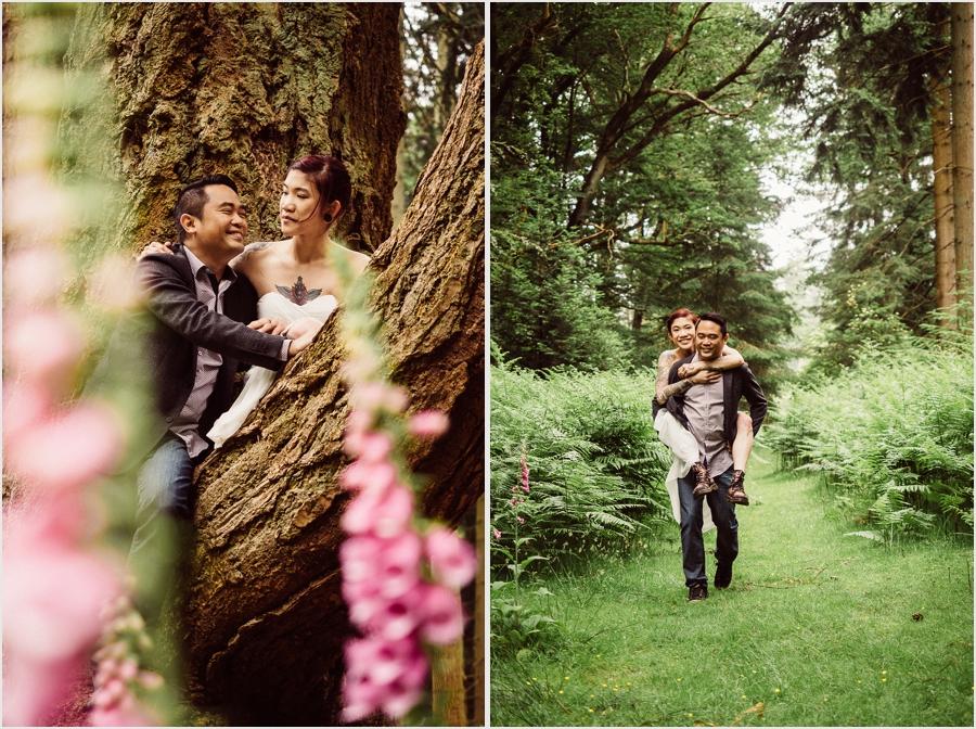 New-Forest-Wedding_0007.jpg