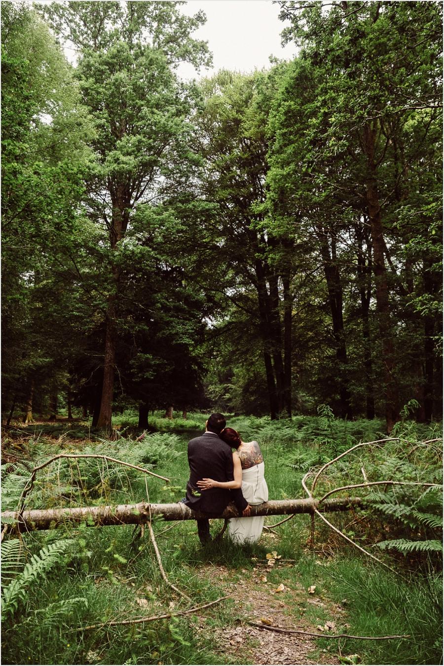 New-Forest-Wedding_0008.jpg