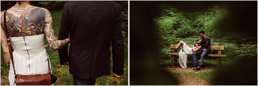 New-Forest-Wedding_0010.jpg