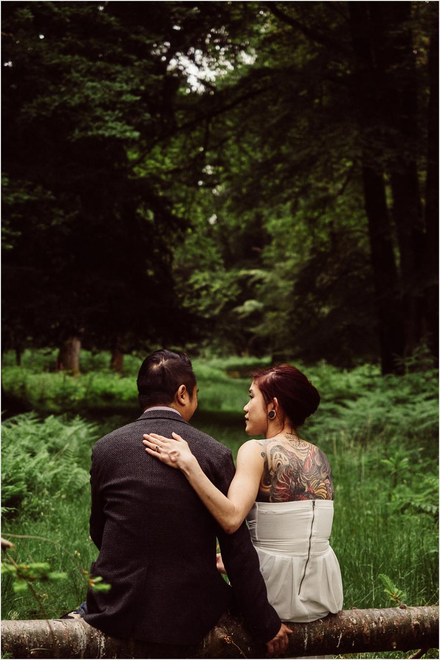 New-Forest-Wedding_0009.jpg