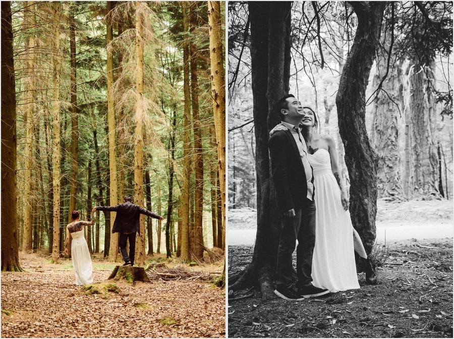 New-Forest-Wedding_0011.jpg