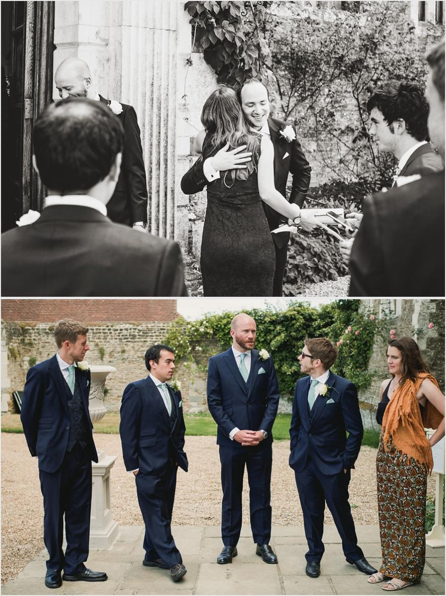 Loseley-Park-Wedding_0003.jpg