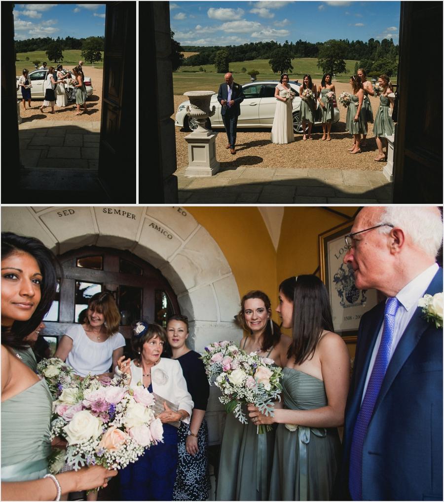 Loseley-Park-Wedding_0007.jpg