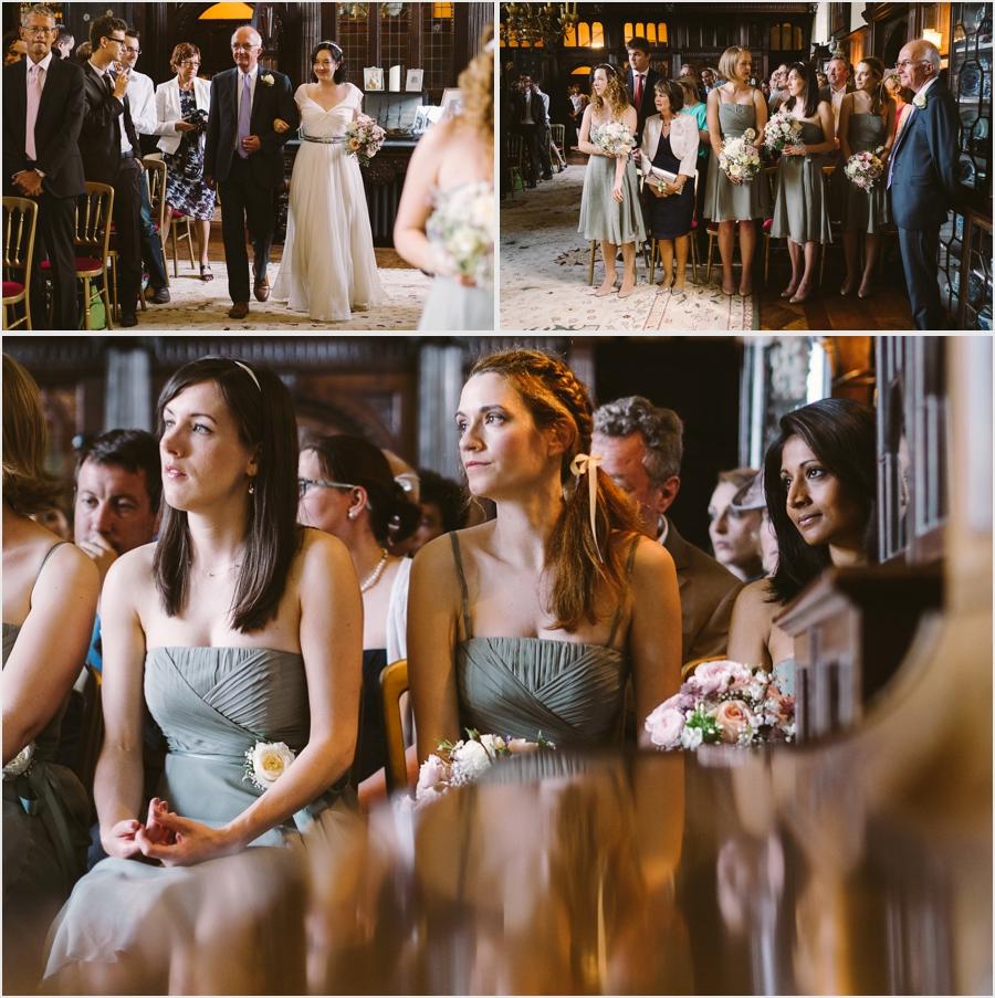 Loseley-Park-Wedding_0008.jpg