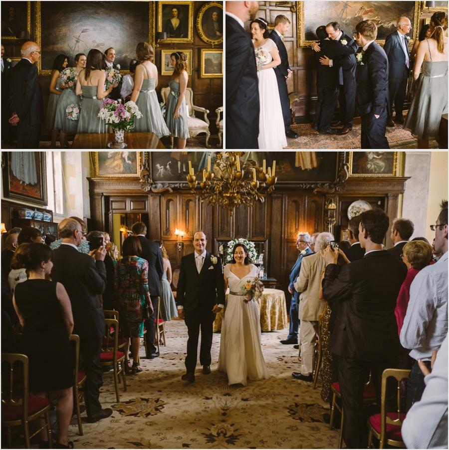 Loseley-Park-Wedding_0010.jpg