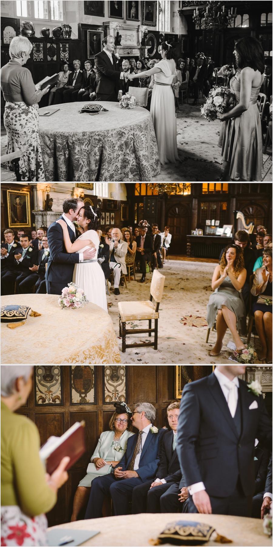 Loseley-Park-Wedding_0009.jpg