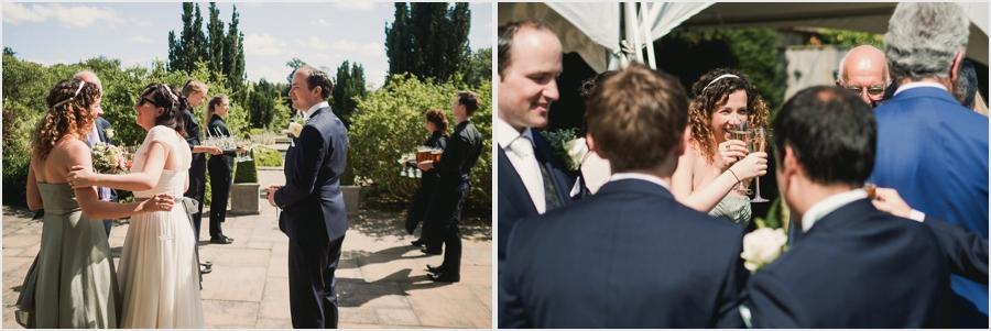Loseley-Park-Wedding_0013.jpg
