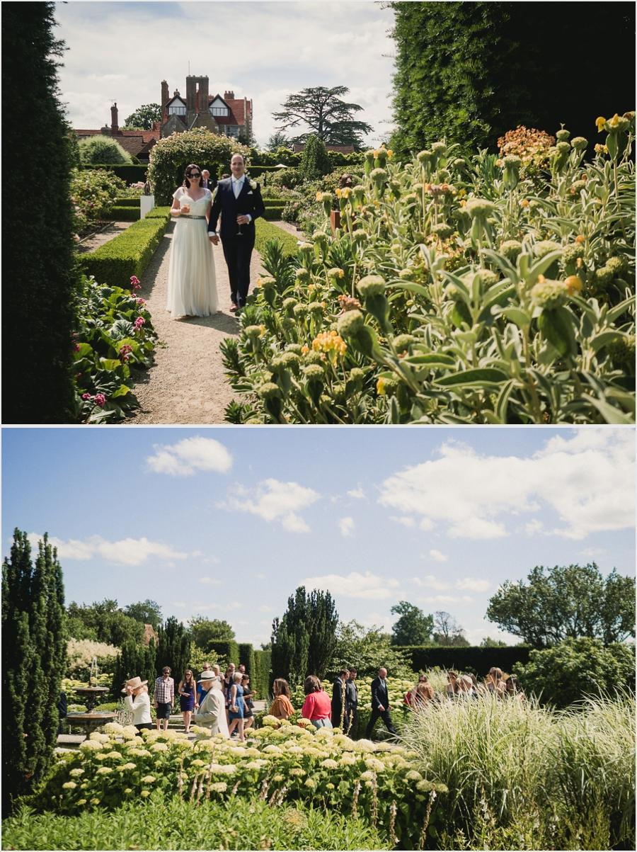 Loseley-Park-Wedding_0012.jpg
