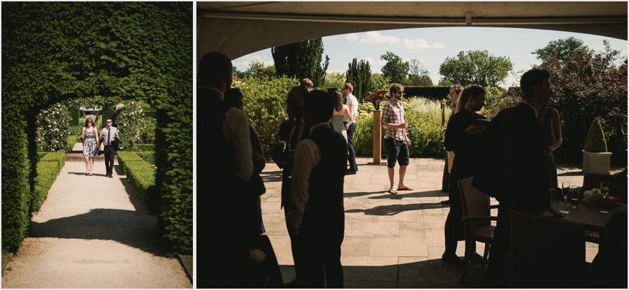 Loseley-Park-Wedding_0015.jpg