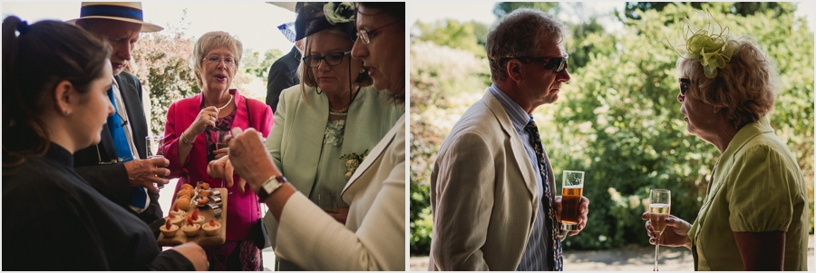 Loseley-Park-Wedding_0016.jpg