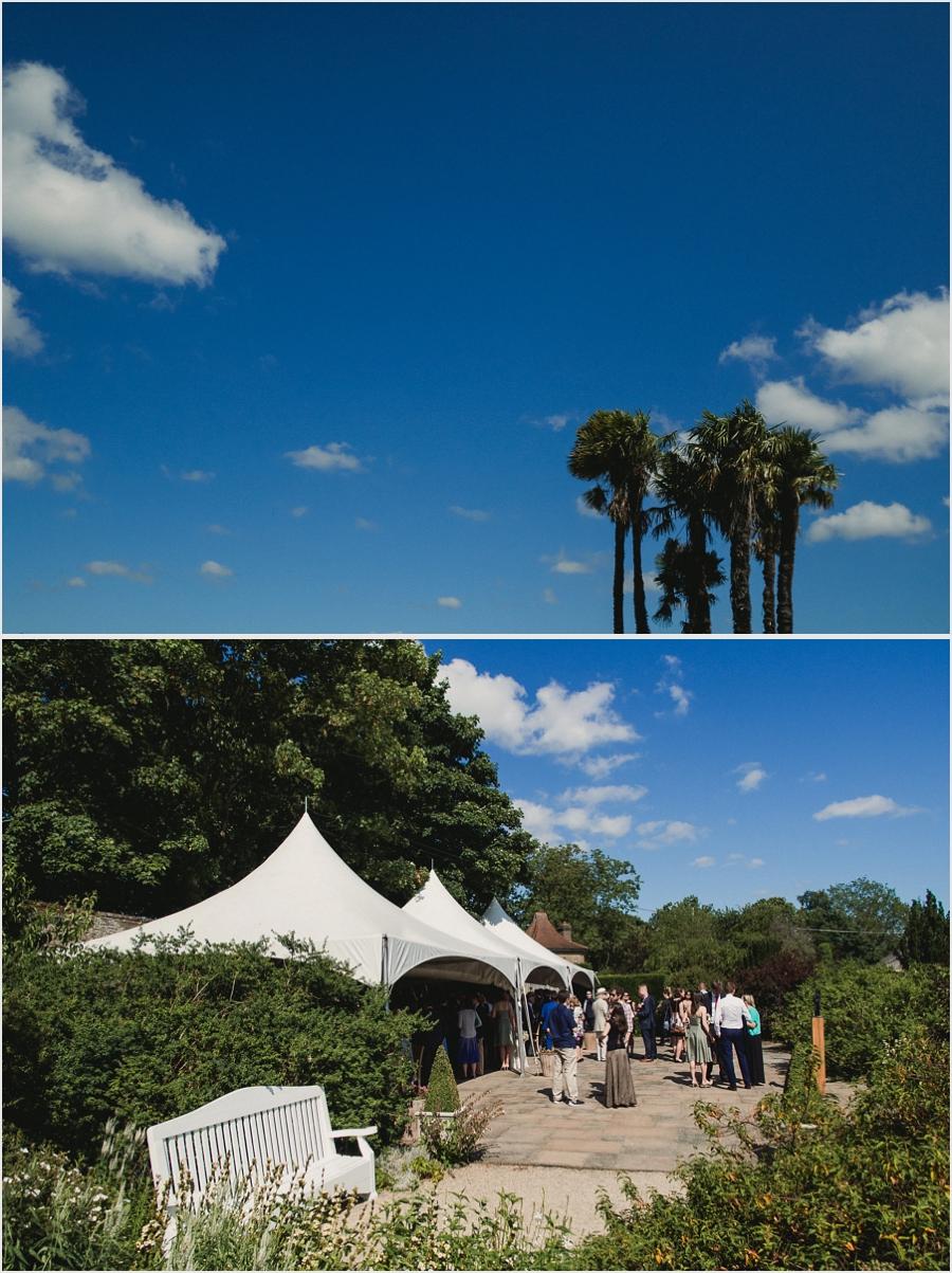 Loseley-Park-Wedding_0014.jpg