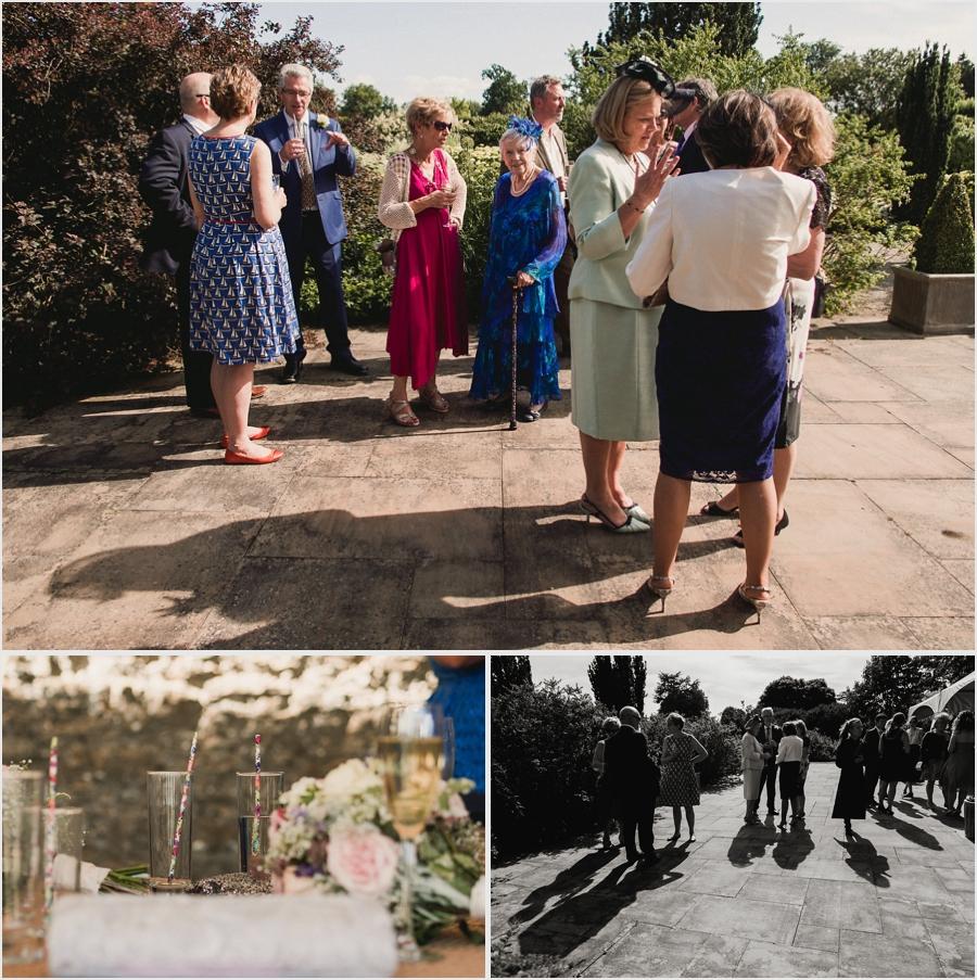 Loseley-Park-Wedding_0018.jpg