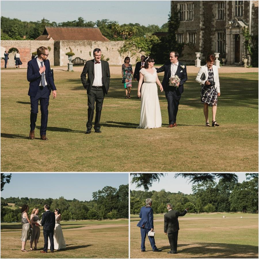 Loseley-Park-Wedding_0021.jpg