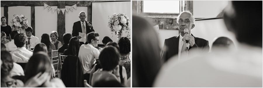 Loseley-Park-Wedding_0023.jpg