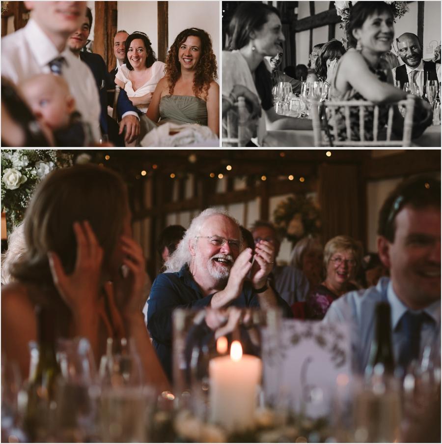 Loseley-Park-Wedding_0024.jpg