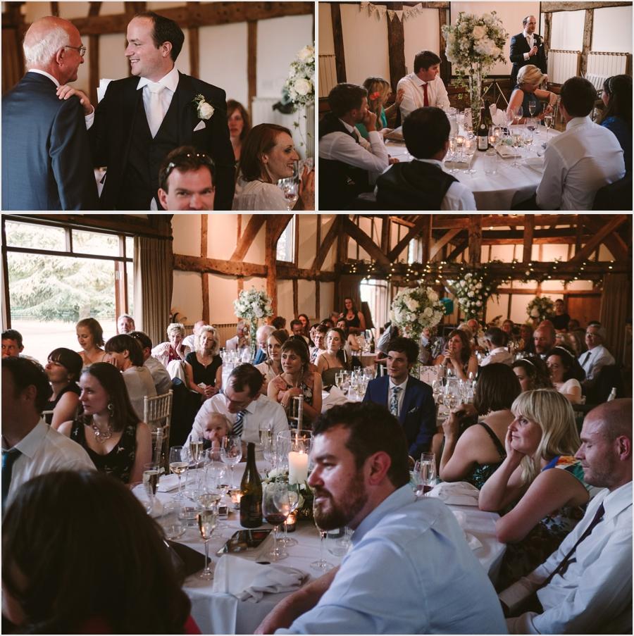 Loseley-Park-Wedding_0025.jpg