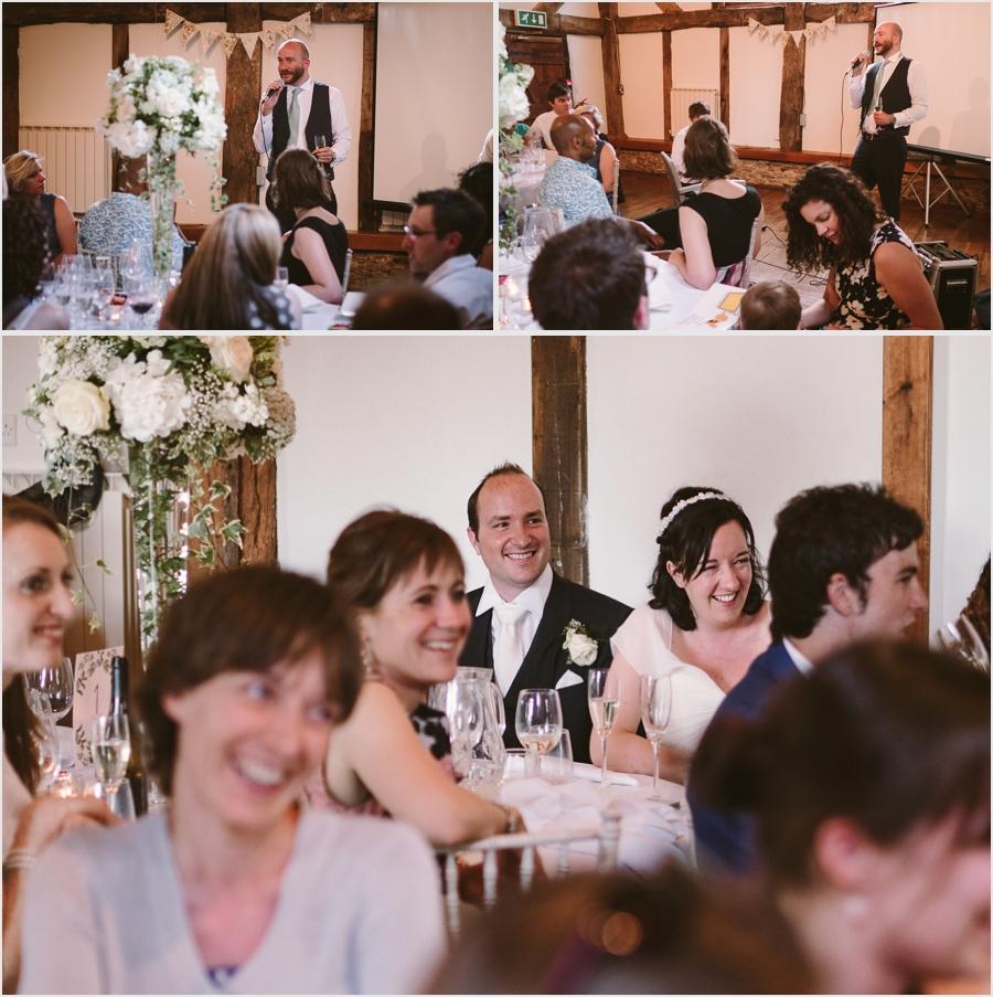 Loseley-Park-Wedding_0028.jpg
