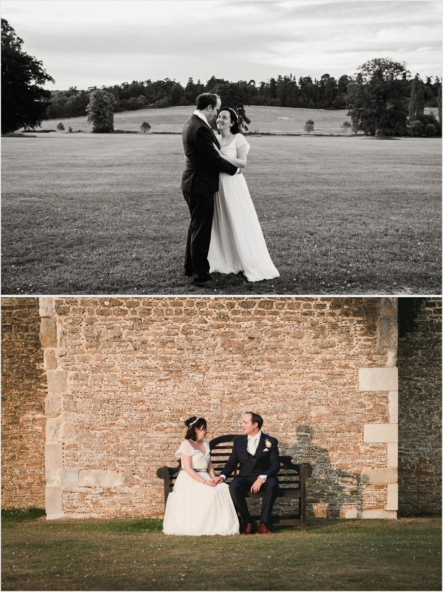 Loseley-Park-Wedding_0031.jpg