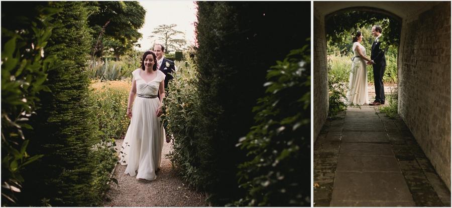 Loseley-Park-Wedding_0034.jpg